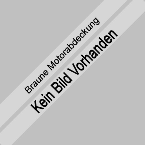 Motorabdeckung / Verschiedene Farben - Küchenmaschinen Ersatzteile Shop