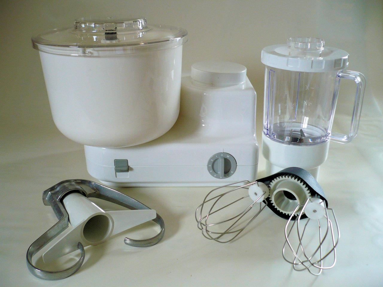 Kohler Küchenmaschine Ersatzteile 2021