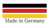 Mixi - Mixomat - Kohler - Paul - Mixi Ersatzteile - Mixi Küchenmaschine